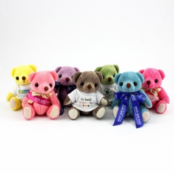 candybear-groupshot-1024