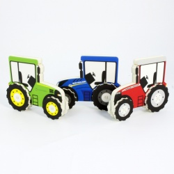 foam3dmodel-tractor-group4-1024_614660382
