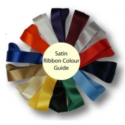 ribbon-colour-guide_27235