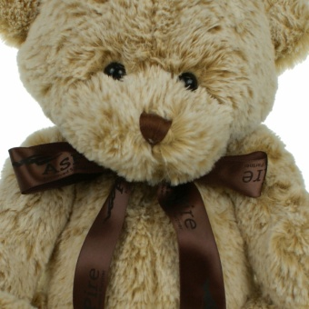 25cm-fudge-bow-closeup-1024