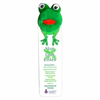 ab2-frog-3072